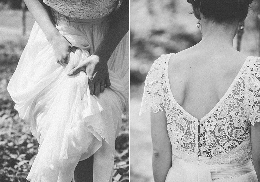henkilökuvaus bridalkuvaus (15).jpg