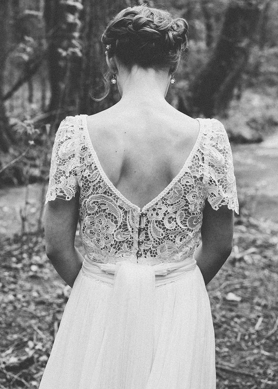 henkilökuvaus bridalkuvaus (18).jpg