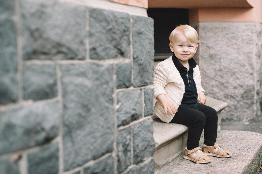 Lapsikuvaus valokuvaaja (2).jpg