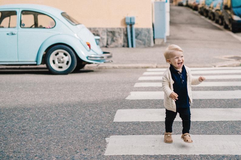 Lapsikuvaus valokuvaaja (4).jpg