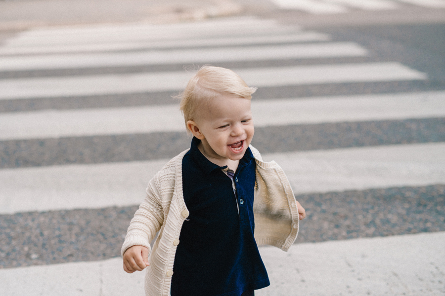 Lapsikuvaus valokuvaaja (5).jpg