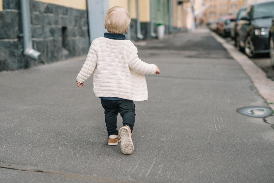 Lapsikuvaus valokuvaaja (7).jpg