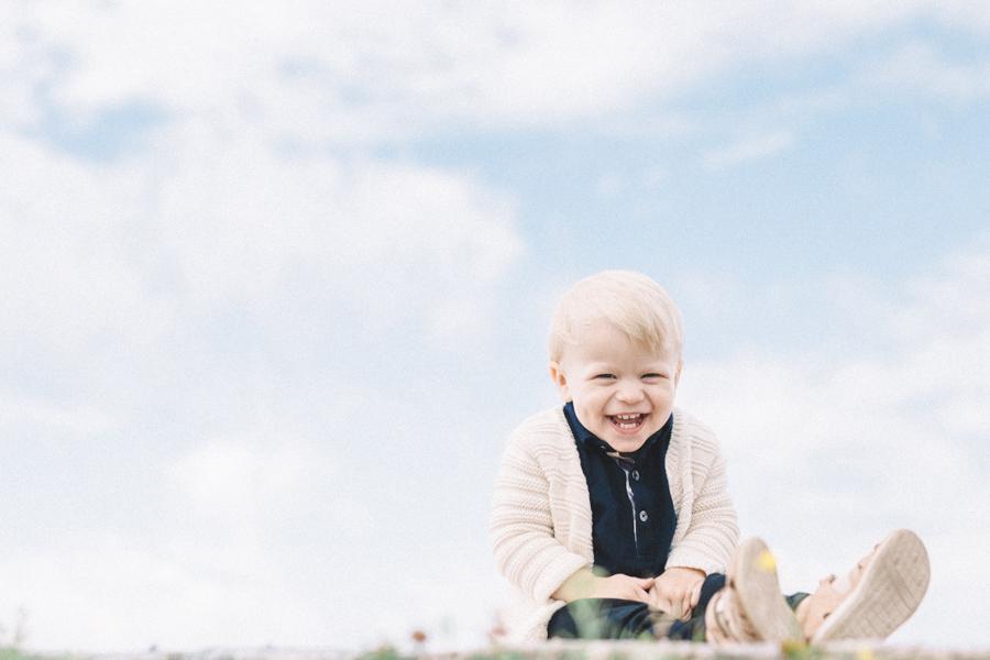 Lapsikuvaus valokuvaaja (22).jpg