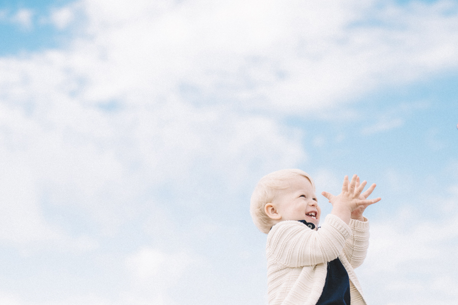 Lapsikuvaus valokuvaaja (23).jpg