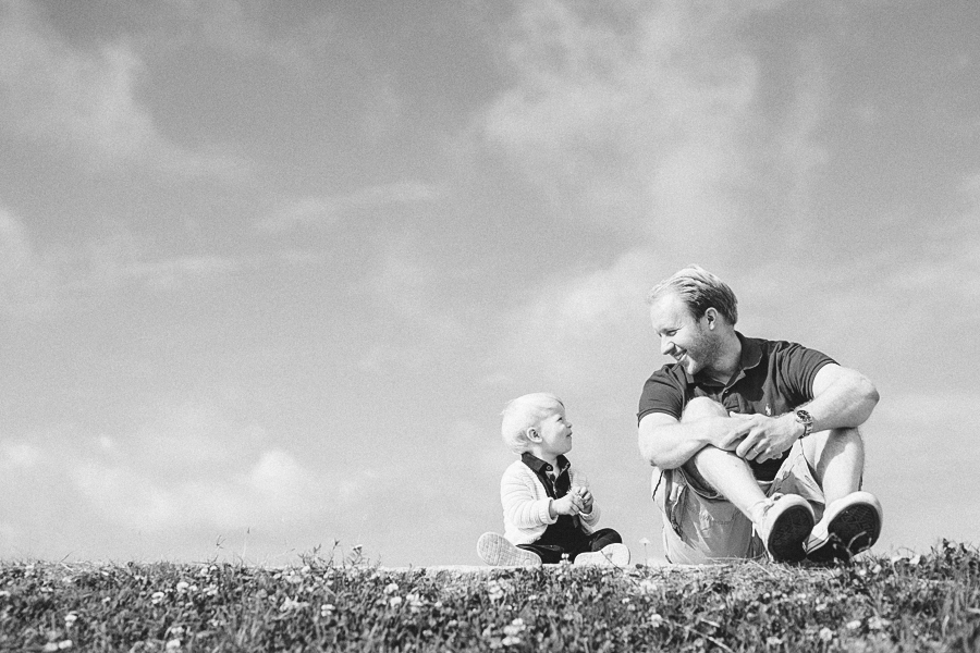 Lapsikuvaus valokuvaaja (26).jpg