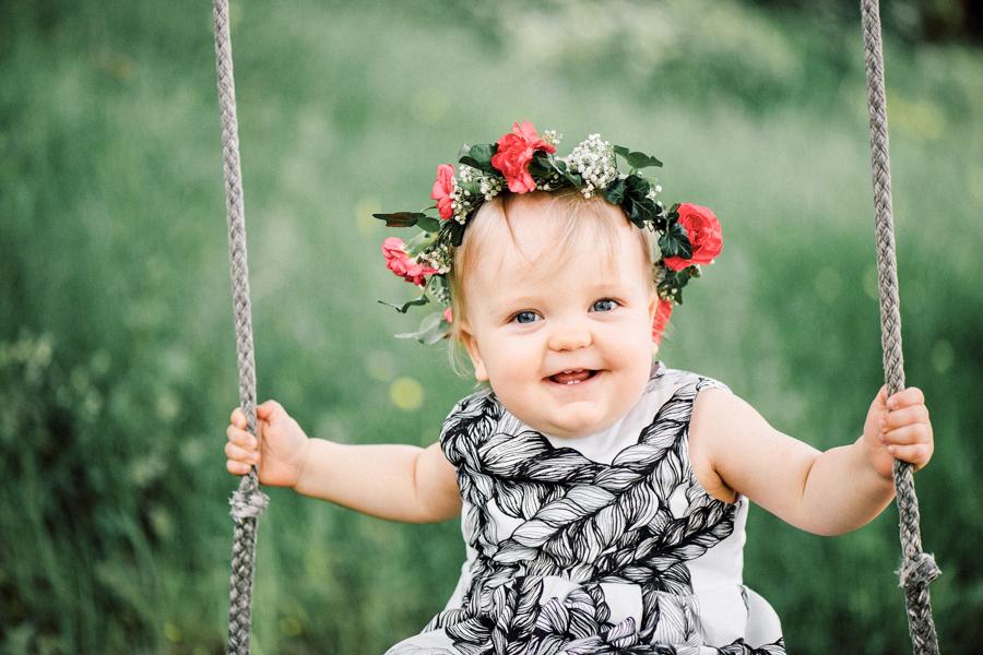 lapsikuvaus turussa valokuvaaja (1).jpg