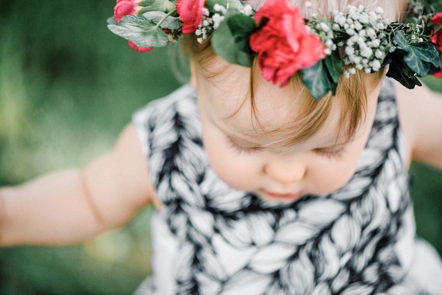 lapsikuvaus turussa valokuvaaja (3).jpg