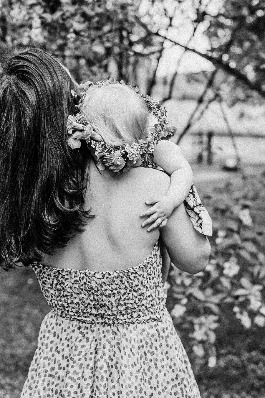 lapsikuvaus turussa valokuvaaja (5).jpg