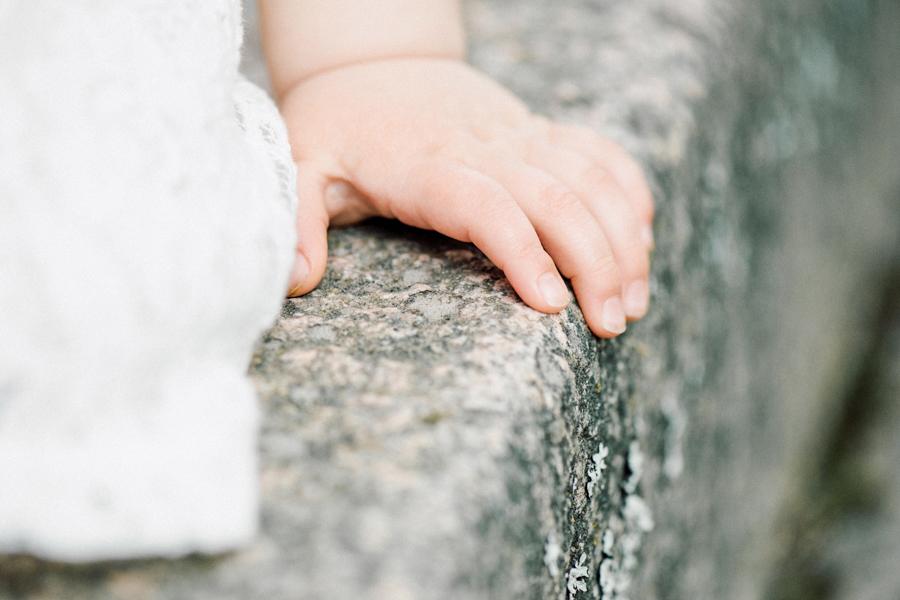 lapsikuvaus turussa valokuvaaja (21).jpg