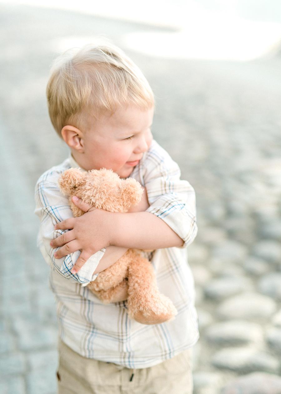 perhekuvaus lapsikuvaus Vanha Rauma (1).jpg
