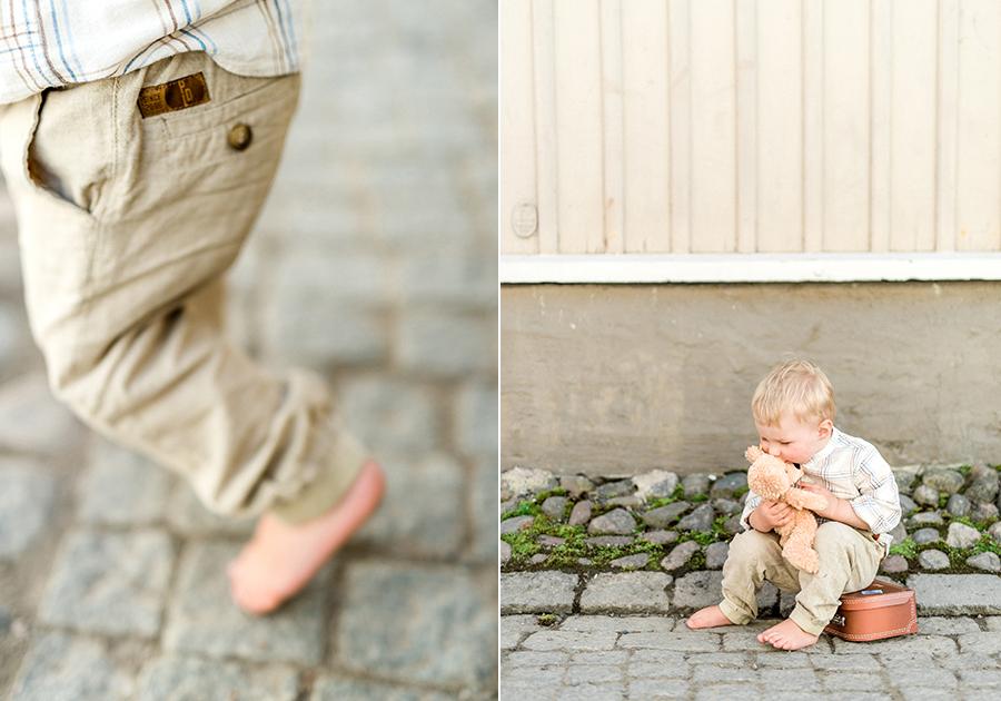 perhekuvaus lapsikuvaus Vanha Rauma (4).jpg