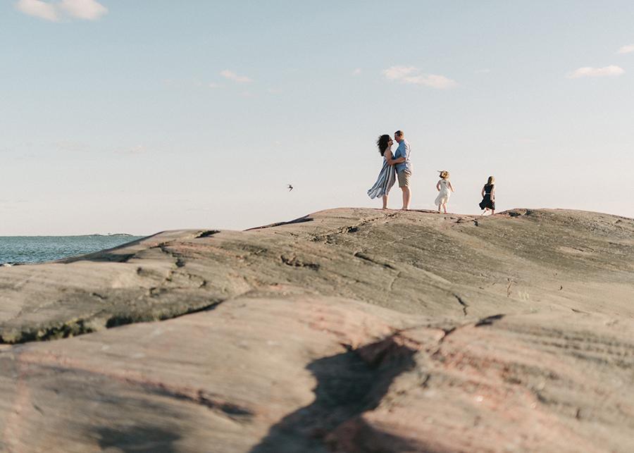 Perhekuvaus Helsinki (30).jpg