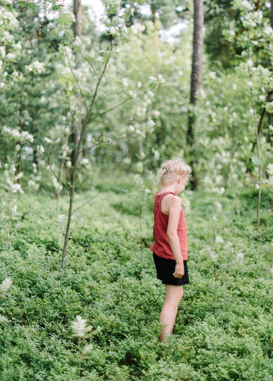 lapsikuvaus Helsinki (2).jpg