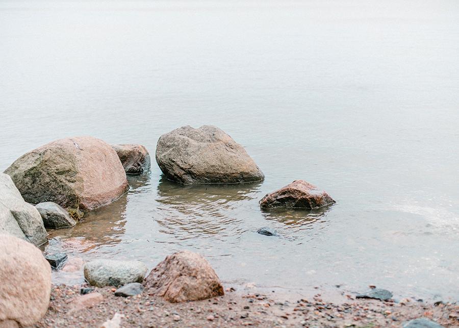 lapsikuvaus Helsinki (27).jpg