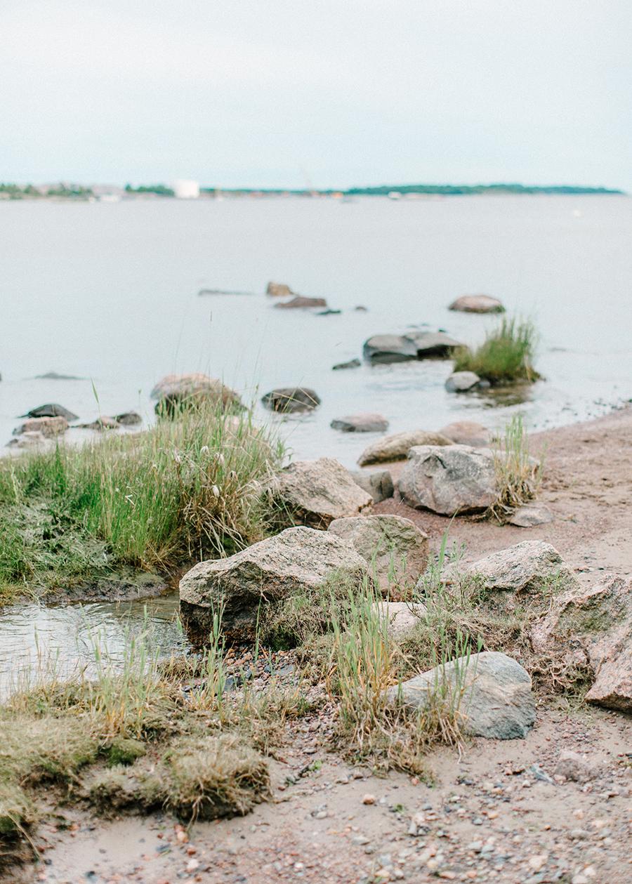 lapsikuvaus Helsinki (28).jpg