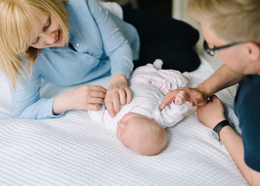 vauvakuvaus kotona (4).jpg