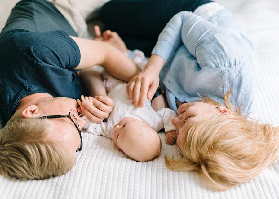 vauvakuvaus kotona (8).jpg