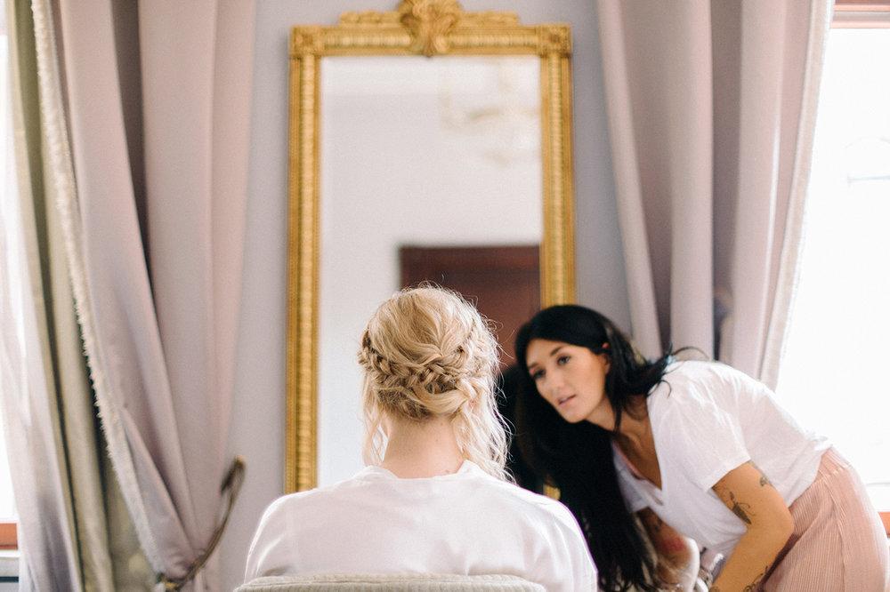Indie Glam Wedding Tenalji von Fersen Suomenlinna (5).jpg