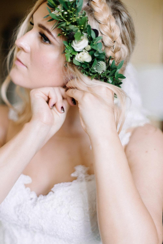 Indie Glam Wedding Tenalji von Fersen Suomenlinna (7).jpg