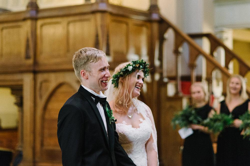 Indie Glam Wedding Tenalji von Fersen Suomenlinna (12).jpg