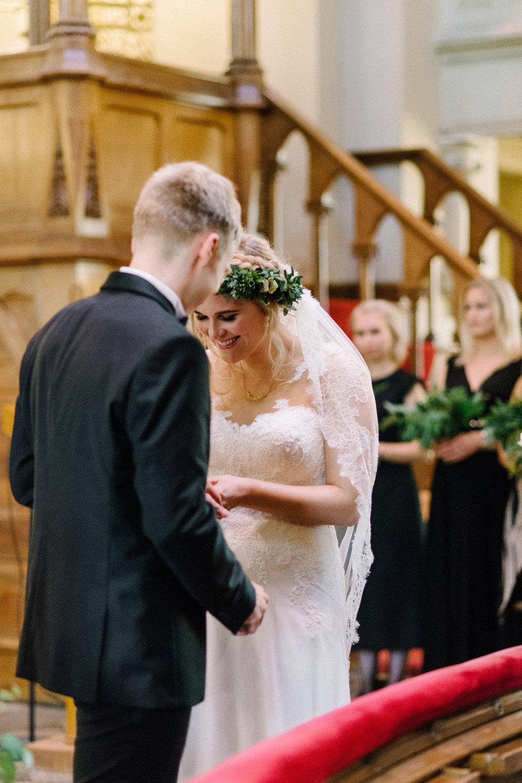 Indie Glam Wedding Tenalji von Fersen Suomenlinna (14).jpg