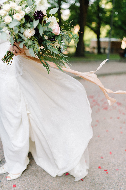Indie Glam Wedding Tenalji von Fersen Suomenlinna (19).jpg