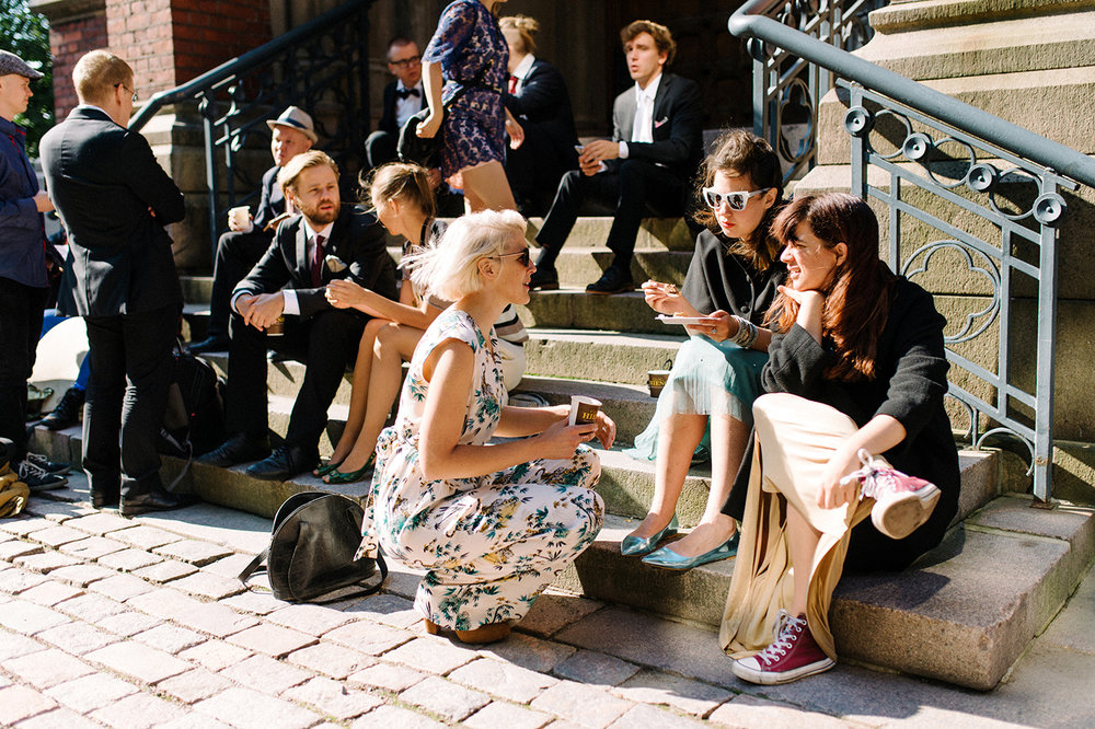 Indie Glam Wedding Tenalji von Fersen Suomenlinna (21).jpg