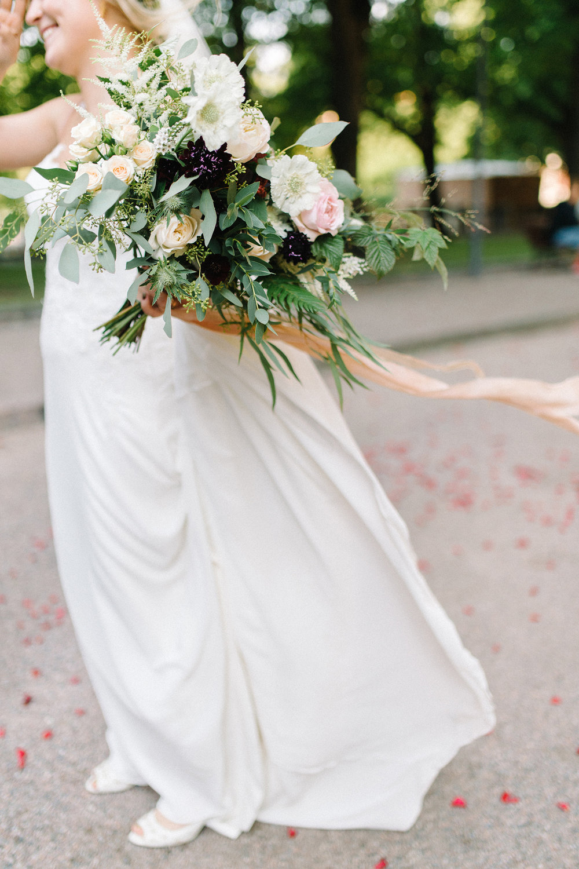Indie Glam Wedding Tenalji von Fersen Suomenlinna (20).jpg