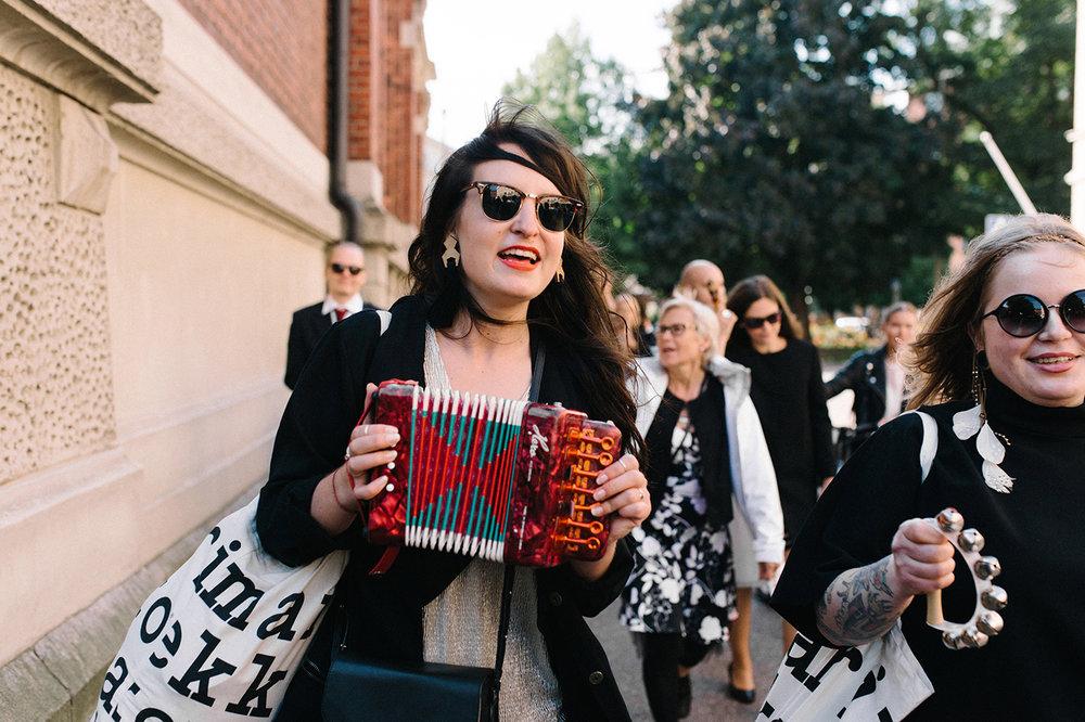 Indie Glam Wedding Tenalji von Fersen Suomenlinna (25).jpg