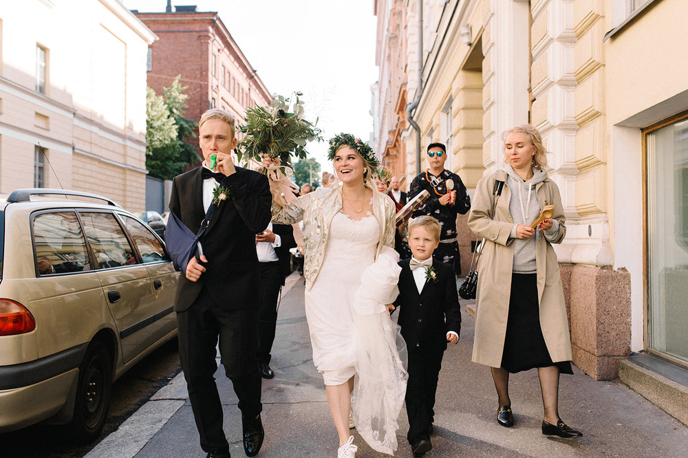 Indie Glam Wedding Tenalji von Fersen Suomenlinna (26).jpg