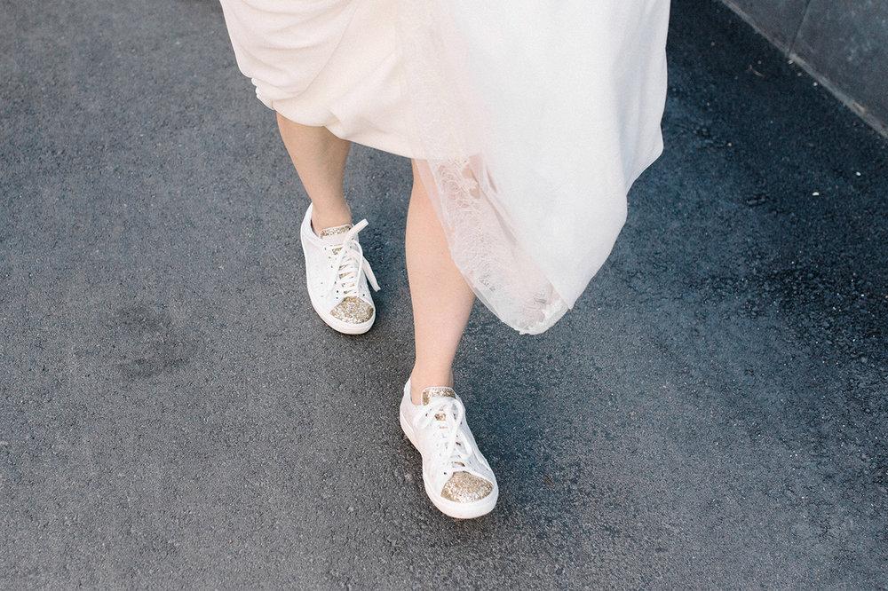 Indie Glam Wedding Tenalji von Fersen Suomenlinna (27).jpg