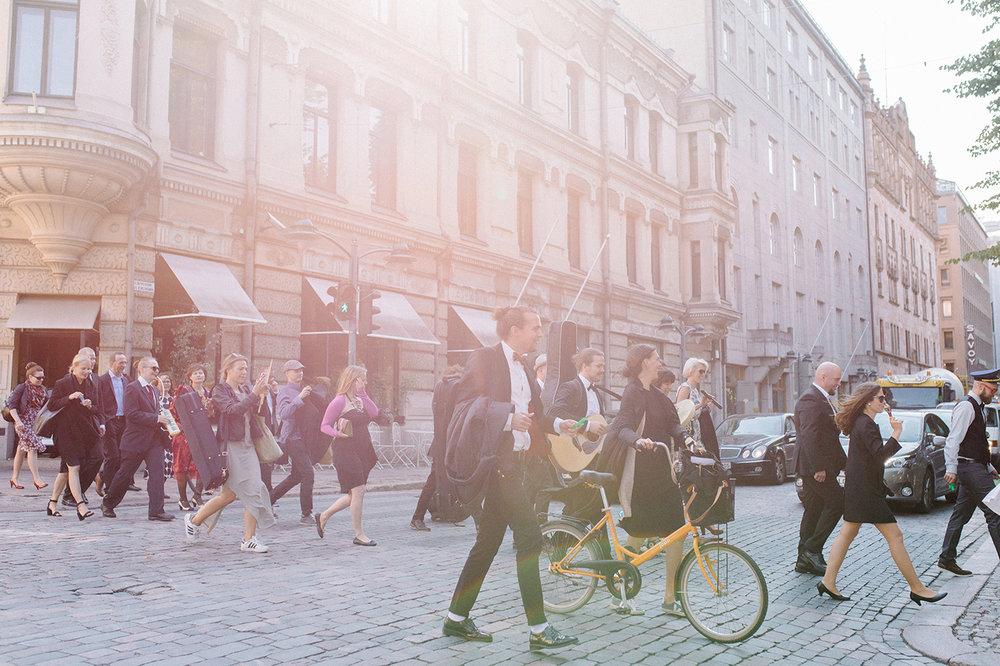 Indie Glam Wedding Tenalji von Fersen Suomenlinna (28).jpg