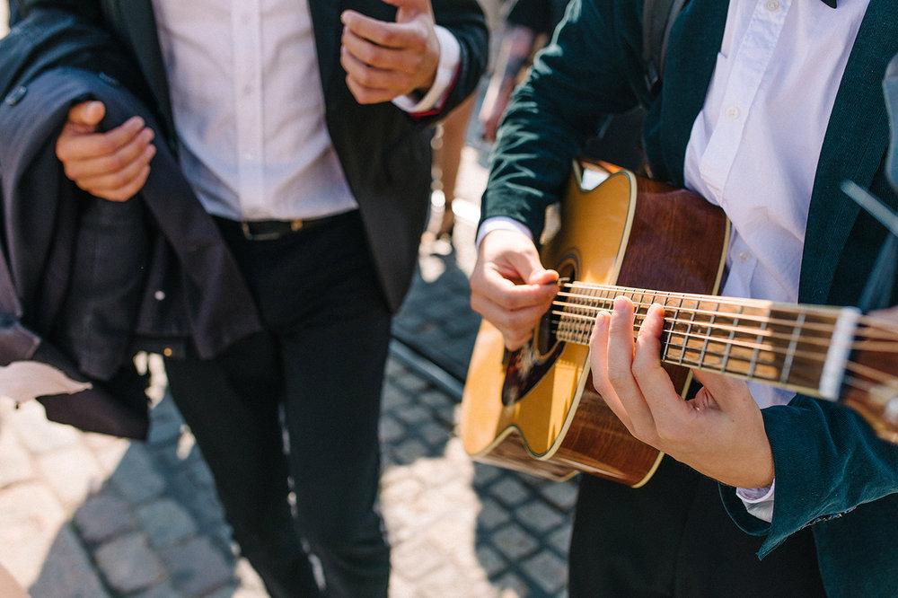 Indie Glam Wedding Tenalji von Fersen Suomenlinna (29).jpg