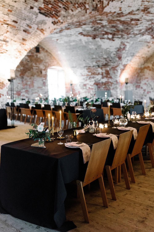 Indie Glam Wedding Tenalji von Fersen Suomenlinna (38).jpg