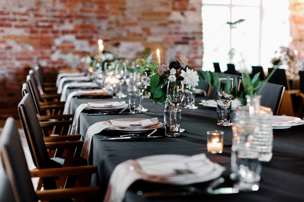 Indie Glam Wedding Tenalji von Fersen Suomenlinna (41).jpg