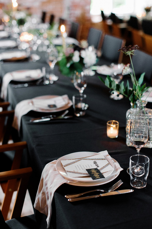 Indie Glam Wedding Tenalji von Fersen Suomenlinna (42).jpg