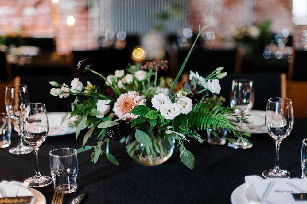 Indie Glam Wedding Tenalji von Fersen Suomenlinna (43).jpg