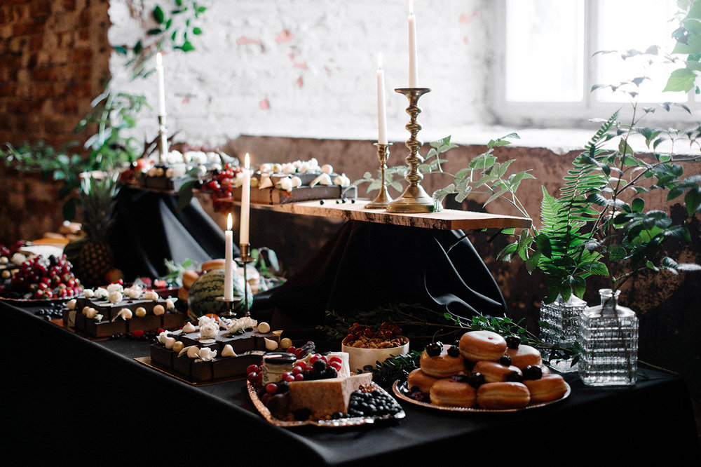 Indie Glam Wedding Tenalji von Fersen Suomenlinna (45).jpg