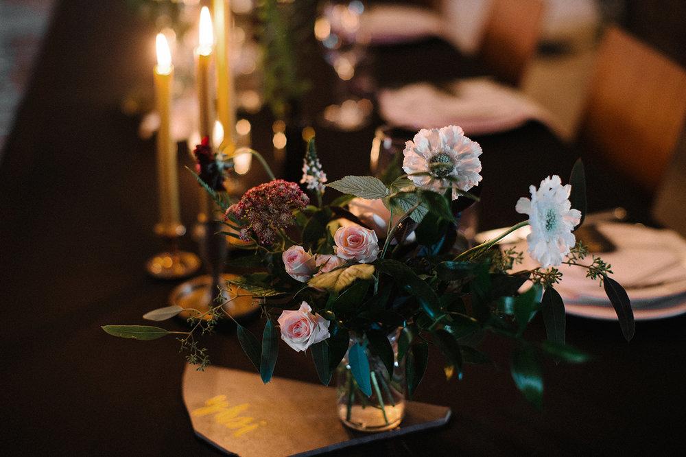 Indie Glam Wedding Tenalji von Fersen Suomenlinna (50).jpg
