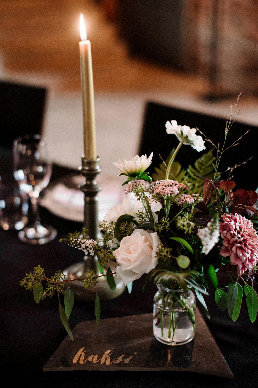 Indie Glam Wedding Tenalji von Fersen Suomenlinna (52).jpg