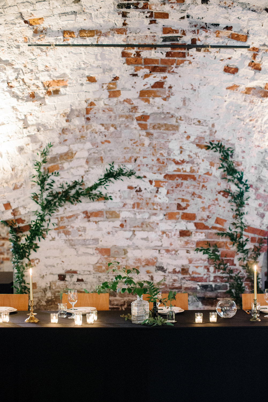 Indie Glam Wedding Tenalji von Fersen Suomenlinna (54).jpg
