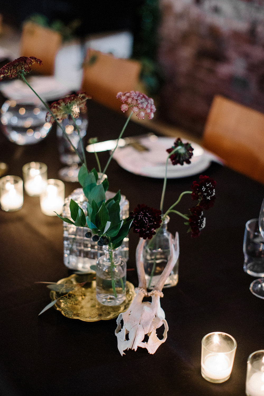Indie Glam Wedding Tenalji von Fersen Suomenlinna (55).jpg