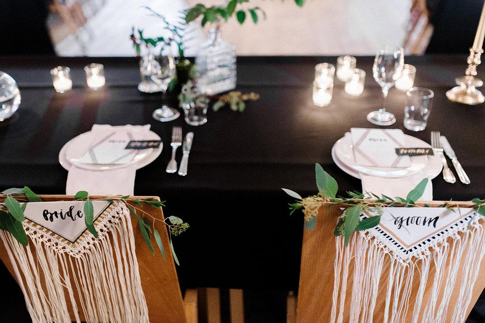 Indie Glam Wedding Tenalji von Fersen Suomenlinna (57).jpg