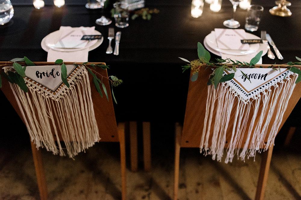 Indie Glam Wedding Tenalji von Fersen Suomenlinna (58).jpg
