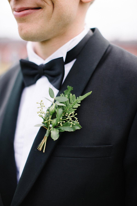 Indie Glam Wedding Tenalji von Fersen Suomenlinna (59).jpg