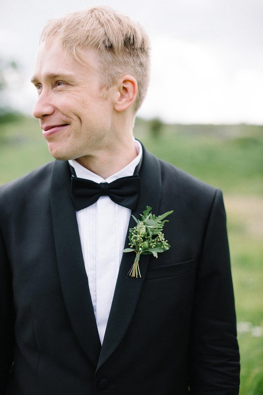 Indie Glam Wedding Tenalji von Fersen Suomenlinna (60).jpg
