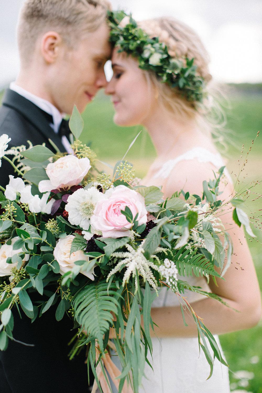 Indie Glam Wedding Tenalji von Fersen Suomenlinna (63).jpg