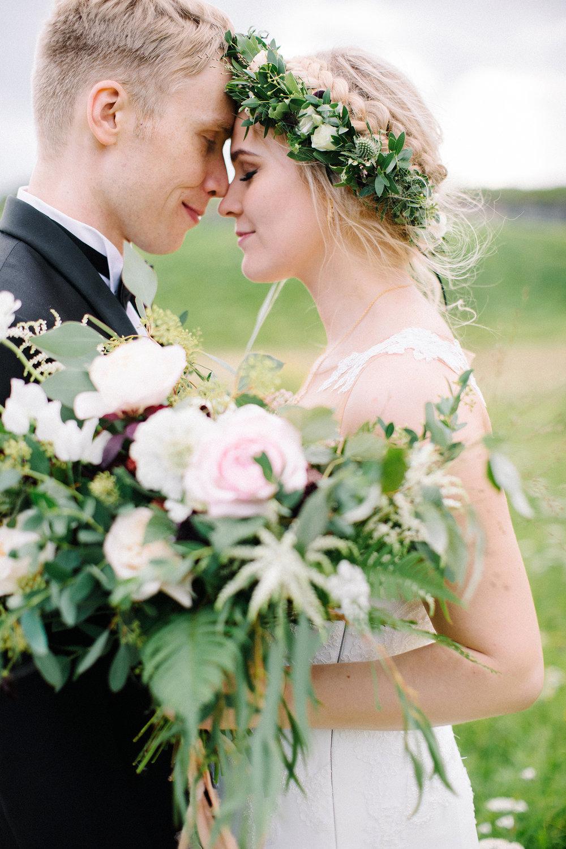 Indie Glam Wedding Tenalji von Fersen Suomenlinna (64).jpg