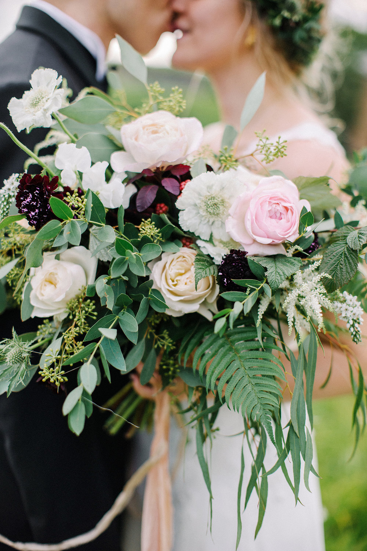 Indie Glam Wedding Tenalji von Fersen Suomenlinna (65).jpg