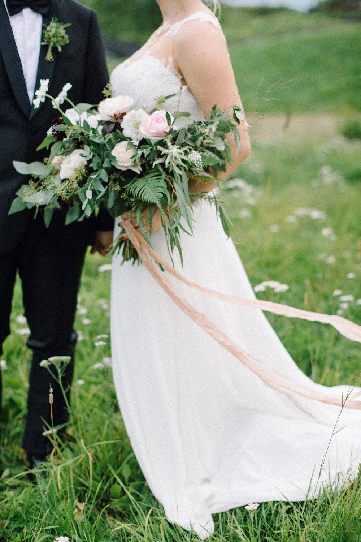 Indie Glam Wedding Tenalji von Fersen Suomenlinna (67).jpg